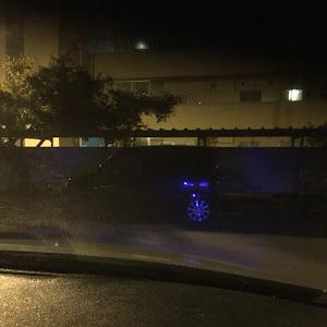 ムーヴカスタム L150S のカスタム事例画像 そうさんの2020年11月04日18:44の投稿