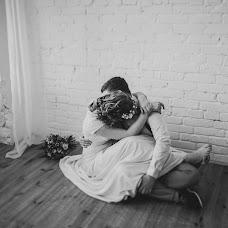 Wedding photographer Yuliya Bulgakova (JuliaBulhakova). Photo of 17.12.2016