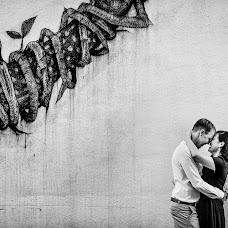 Fotógrafo de casamento Norman Yap (norm). Foto de 05.04.2019