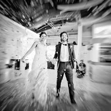 Wedding photographer Zeke Garcia (Zeke). Photo of 12.01.2017