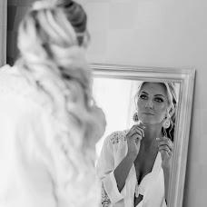 Wedding photographer Darius Žemaitis (fotogracija). Photo of 06.09.2018