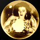 kristal küre APK