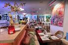 Фото №4 зала White Café