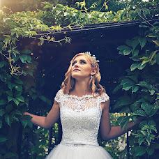Wedding photographer Vadim Shaynurov (shainurov). Photo of 20.08.2017