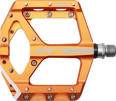 HT Pedals ANS10 Supreme Platform Pedal alternate image 3