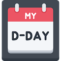 MY D-DAY icon