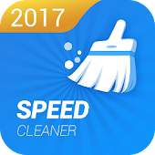 Speed Cleaner (Boost & Clean)