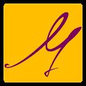MubeenaShariff Chocolatier icon