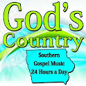 God's Country FM