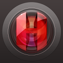 HonView Touch icon