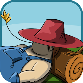 Gardener's Odyssey