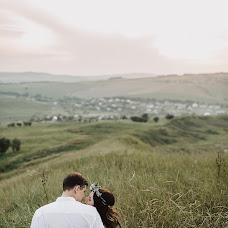 Wedding photographer Alex Mart (smart). Photo of 11.09.2018