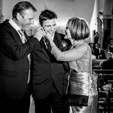 Wedding photographer Daniela Machado (danielamachado). Photo of 29.08.2016
