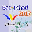 Bac Tchad 2017 apk