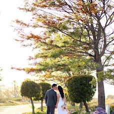 Wedding photographer Kennedy Fotografía (KennedyFotograf). Photo of 15.04.2015
