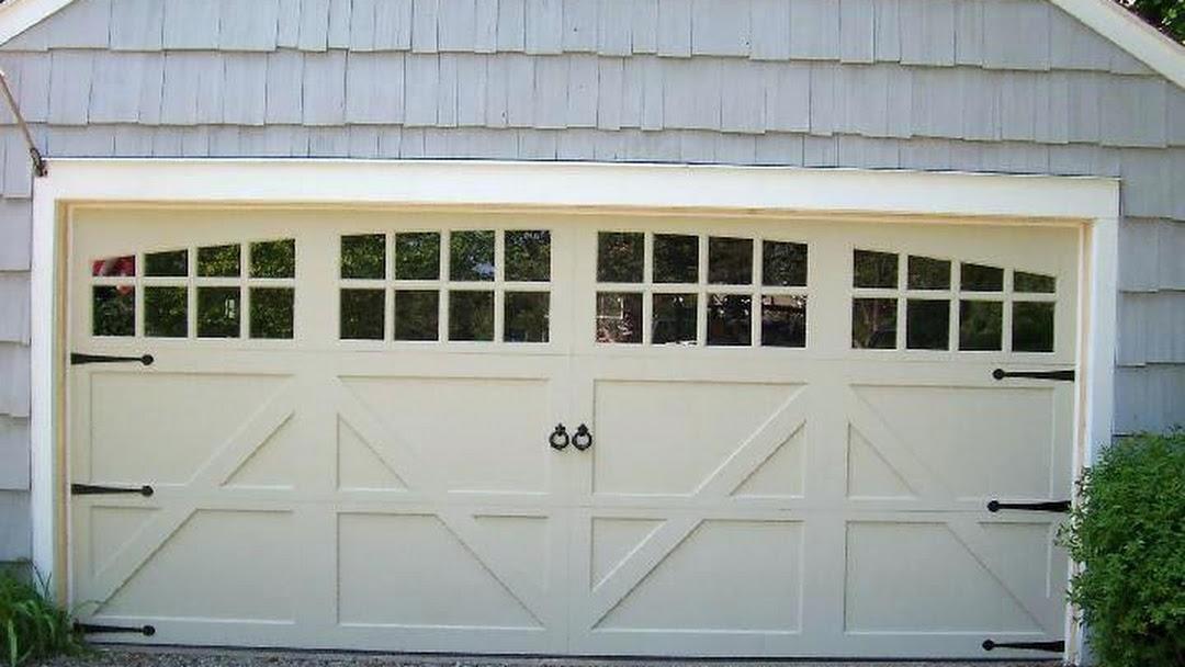 Jd Garage Doors Ltd Door Supplier, Jd Garage Doors