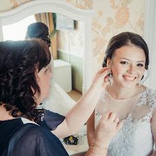 Wedding photographer Irina Velikanova (irinavelli). Photo of 12.09.2014