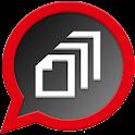 WFS: WA File Sender (Ad Free) APK Cracked Download