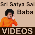 Sri Satya Sai Baba VIDEOs icon