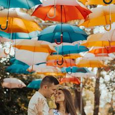 Wedding photographer Krzysztof Szuba (szuba). Photo of 19.02.2019