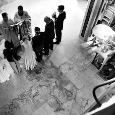Hochzeitsfotograf David Robert (davidrobert). Foto vom 10.10.2018