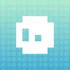 Rad Rocket icon