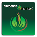 Credence Herbal icon