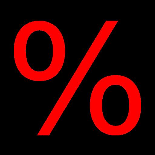 Discount Calculator 購物 App LOGO-硬是要APP