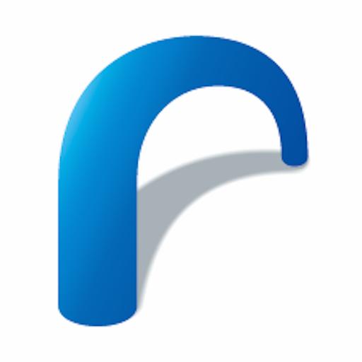 Recruit Holdings Co.,Ltd. avatar image
