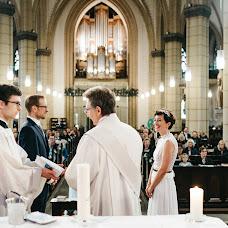 Hochzeitsfotograf Stefan Roehl (stefanroehl). Foto vom 05.07.2019