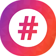 Inst Hashtags - best & hottest Hashtags - Tags