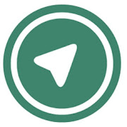 TELEGMA LITE