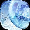 Acqua Sfondo Animato APK