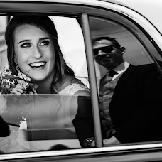 Wedding photographer Aleksandr In (Talexpix). Photo of 12.07.2018