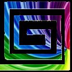 Kazine icon