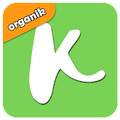 Kecipir - Shopping Local, Organic & Fresh Foods