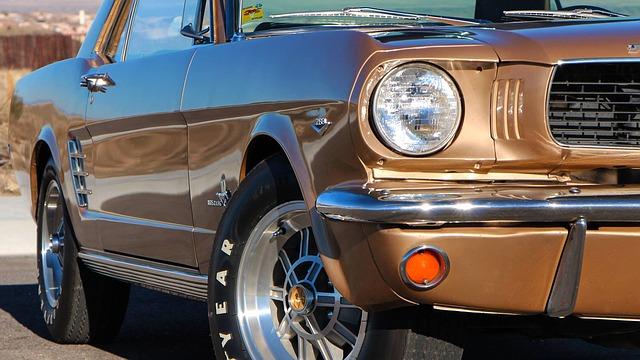 Mnoho vodičov pri kúpe pneumatík volí lacnejšiu alternatívu, a to jazdené pneumatiky.