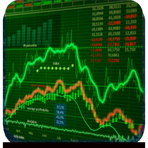 stock tracker apk download apkpure co