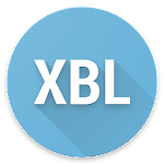 Launcher for XBMC™ 3.3