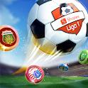 Liga 1 Soccer icon