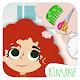 KinToons - Kids Hair Salon (Unreleased)