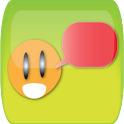 Translation Dictionary icon