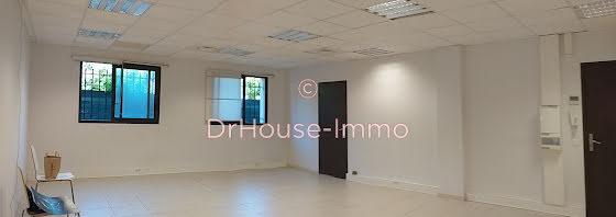 Location divers 2 pièces 45 m2