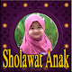 Sholawat Anak Qasidah Mp3 Offline Download on Windows