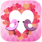 Couple True False Trivia Test Android APK Download Free By SAN