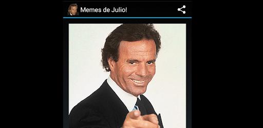 Los Mejores Memes Del Dia De La Independencia As Usa