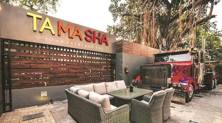 bars_pubs_delhi_tamasha_image