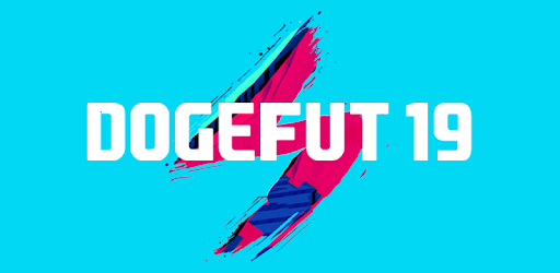 Open Doge Fut 19 packs, Trade cards and play Tournaments with friends!