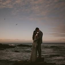 Fotógrafo de bodas Wieslaw Olejniczak (wieslawcl). Foto del 15.11.2018