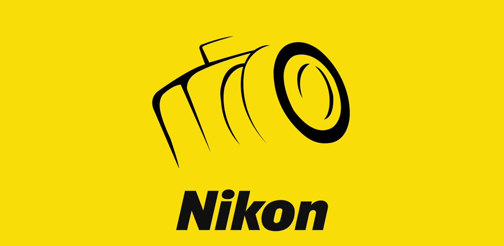 Download Nikon India APK latest version app for android devices